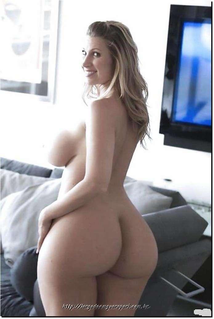Секс фото широкие бедра и узкая талия фото 741-58