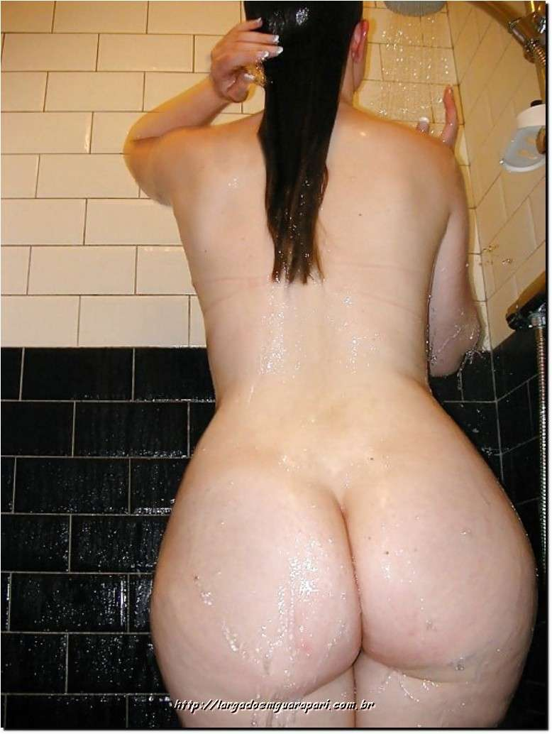 порно арабское жопа фото